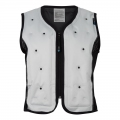 Duke - Dry Evaporative Chill Vest - XL - Chest 105-110cm