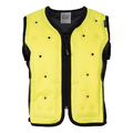 Duke - Dry Evaporative Chill Vest - L - Chest 95-100cm