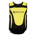 John - Evaporative Sports Cooling Vest - Yellow