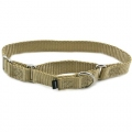 Premier Dog Collar - Medium Size - 25-40cm