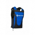 Desna - Evaporative Sports Cooling Vest - Blue - XL