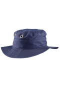 Miracool Terry Lined Ranger Hat
